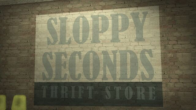 File:Sloppy Seconds logo.jpg