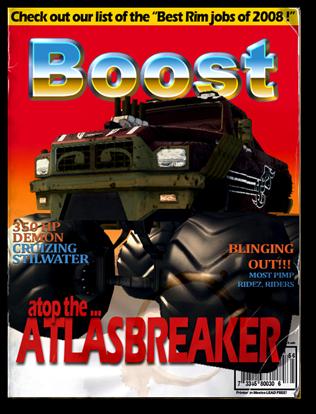 File:Boost-Mearo's Atlasbreaker.png