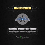 Saints Row unlockable - Abilities - Gang Protection - Westside Rollerz