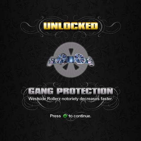 File:Saints Row unlockable - Abilities - Gang Protection - Westside Rollerz.png