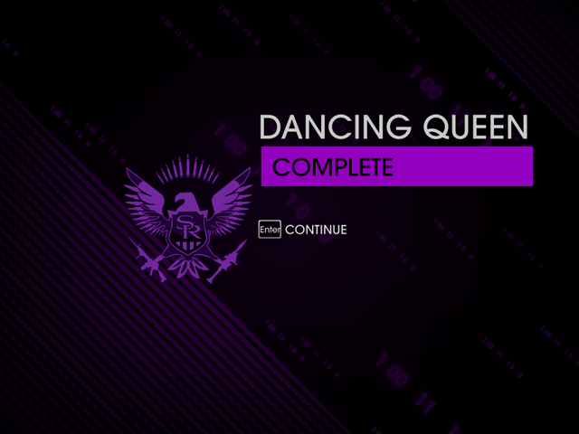 File:Dancing Queen complete.png