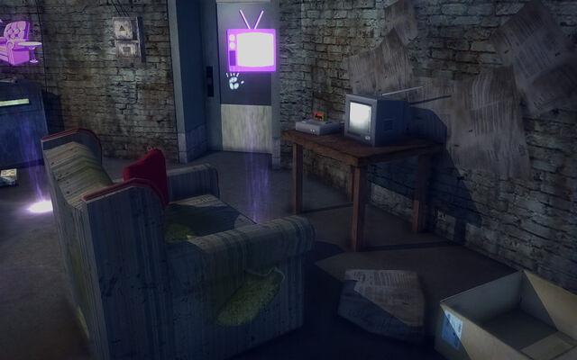 File:Red Light Loft - Cheap - tv.jpg