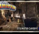 Stilwater Caverns (Neighborhood)