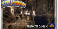Stilwater Caverns (Neighborhood)