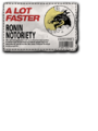 Thumbnail for version as of 19:44, April 9, 2011