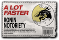 Thumbnail for version as of 02:55, April 10, 2011