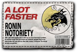 File:Unlock notoriety drug 2 whole.png