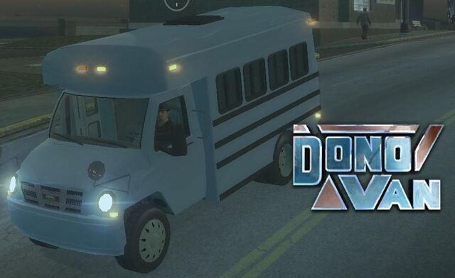 File:DonoVan - front left with logo in Saints Row 2.jpg