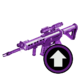 Ui reward weap upgrade rifle