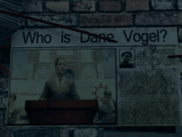 File:Dane Newspaper.jpg