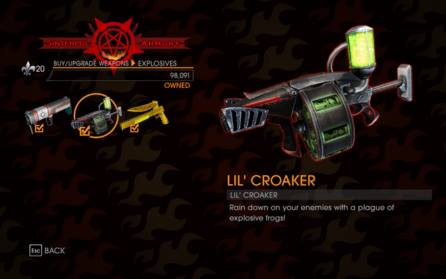 File:Gat out of Hell - Lil' Croaker.png