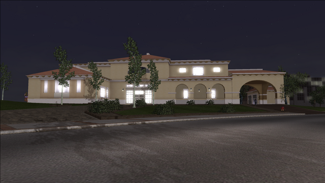 File:Lopez Mansion in Saints Row - Exterior.png