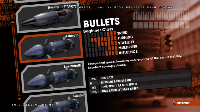 File:Saints Row Money Shot Bullet - Astaroth.png