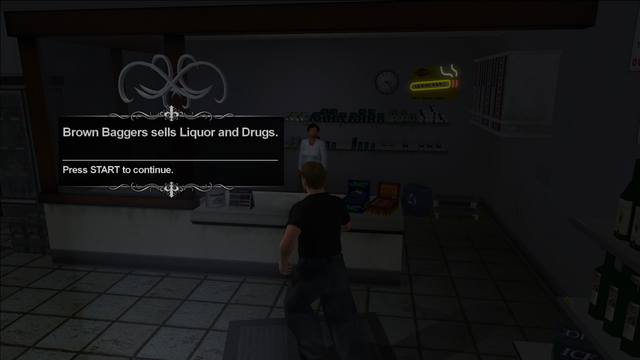 File:Brown Baggers introduction in Saints Row.png