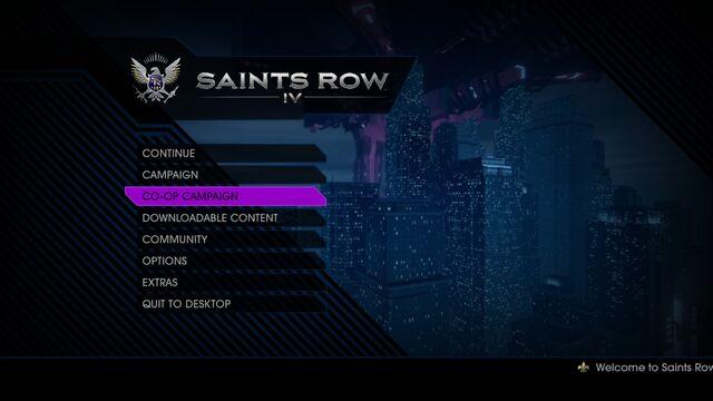 File:Saints Row IV Co-op Menu.jpg