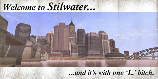 File:Stilwater billboard.png