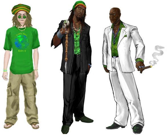 File:Character Sketch Large Samedi.jpg
