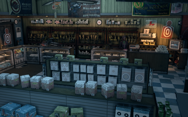 File:Friendly Fire - interior view of checkout in Saints Row The Third.png