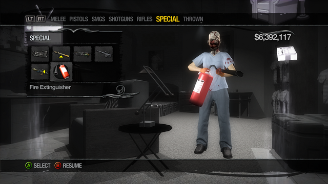 File:Fire Extinguisher in Weapons Cache.png