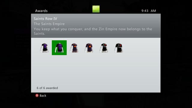 File:SRIV Avatar Item - The Saints Empire (male).png