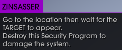 File:Saints Row IV - Security Deletion - Zinsasser description.png