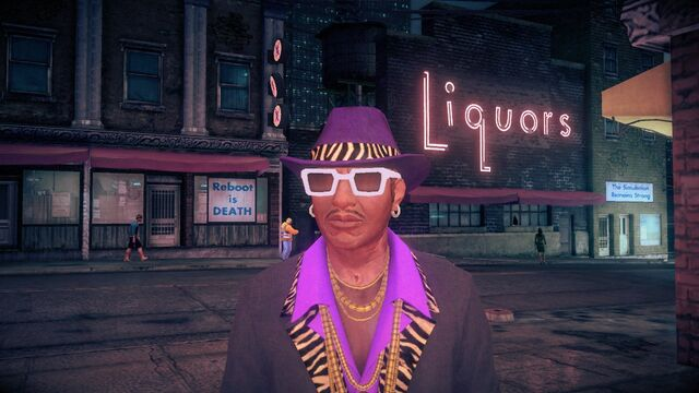 File:Zimos - face in Saints Row IV.jpg