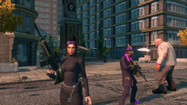 File:AR-55 used by Viola.jpg