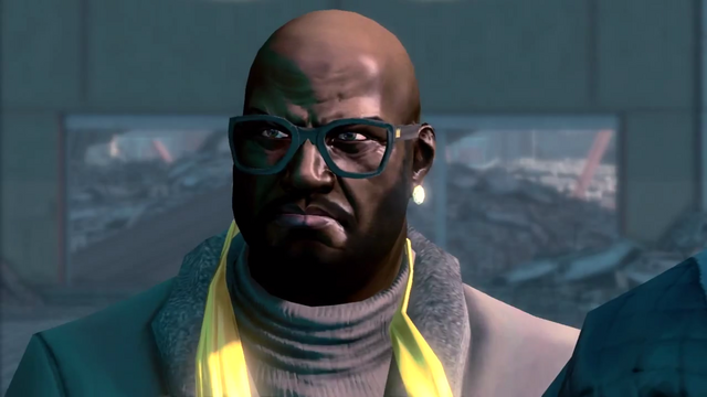 File:Benjamin King Saints Row IV War for Humanity trailer.png