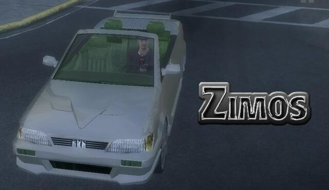 File:Zimos - front left with logo.jpg