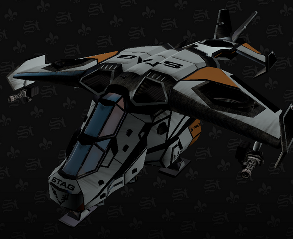 File:Condor in the Garage.png