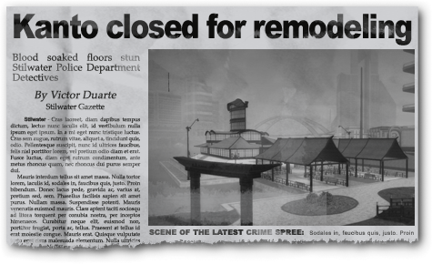 File:Newspaper rn06 Kanto Connection.png