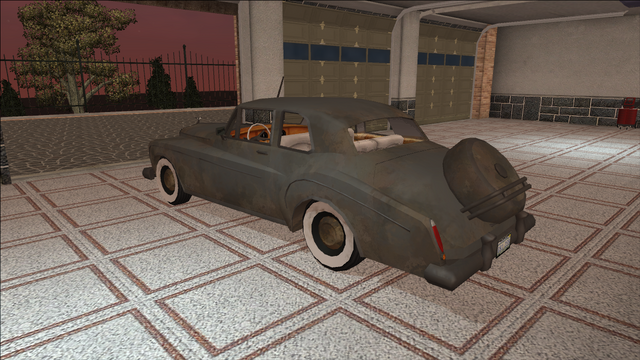 File:Saints Row variants - Baron - Beater - rear left.png