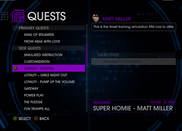 File:Quests Menu - Loyalty - Nytefall.png