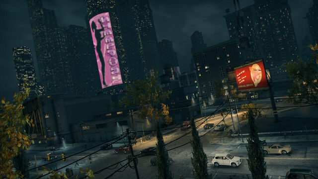 File:SRTT Promo Loren Square at night.jpg