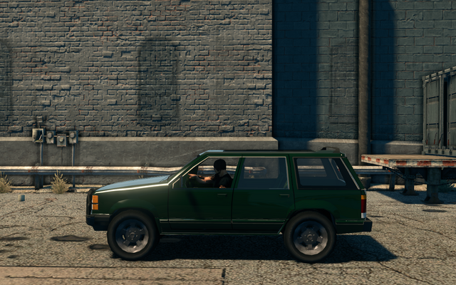 File:Nordberg - left in Saints Row The Third.png