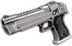 File:SRIV weapon icon pistol fletcher.png