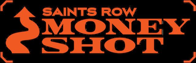 File:Saints Row Money Shot logo.png