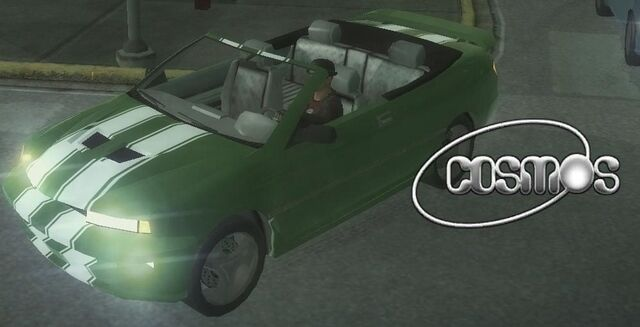 File:Cosmos with headlights - front left in Saints Row 2.jpg