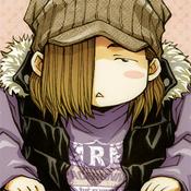 Minekura Kazuya gall01