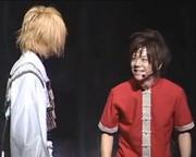 Sanzo Goku Musical 001