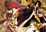 Homura Goku Seiten Taisei gall01