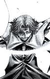 Vuraharu Hazel Reload Manga 03