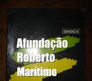 Afundação Roberto Marítimo