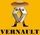 Vernault