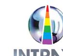 IntraVT Serra+Mar