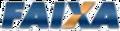 Miniatura da versão das 21h51min de 2 de janeiro de 2012