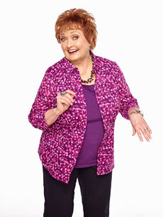 A promotional picture of Nona