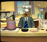 CookingWithoutLooking