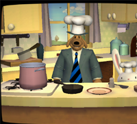 File:CookingWithoutLooking.PNG