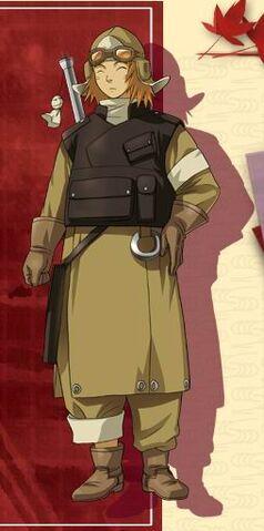 File:Samurai 7 Hayashida Heihachi costume ver 01-6-04.jpg